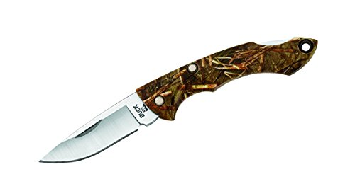 Buck-Knives-283-Nano-Bantam-Folding-Pocket-Knife