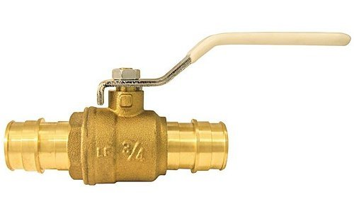 Most Popular Faucet Balls