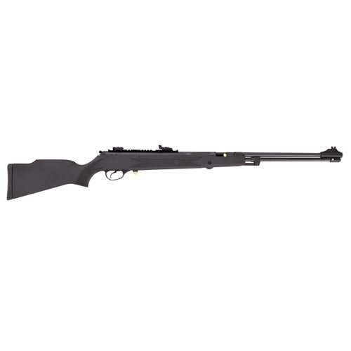 Hatson Torpedo 105X Vortex Underlever Air Rifle .22 Caliber 17