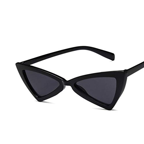 Sunglasses Travel Triangle Lens UV400 Eye Cat Women Glasses Sunglasses Eyewear aqY1tgwC