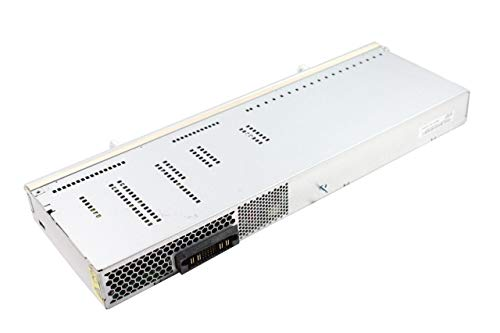 400 watt power supply modular - 9