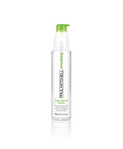 paul mitchell seal and shine - 5