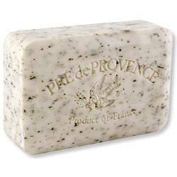 Pre de Provence Mint Leaf Soap 250 (250g Soap)