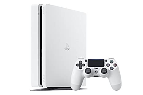 ps4 500 gb amazon españa