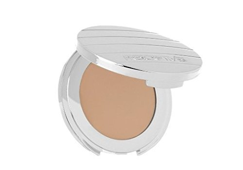 Prescriptives Eye Cream - 8