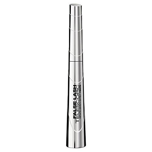 L'Oréal Paris False Lash Telescopic Mascara - Magnetic Black