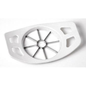 Apple Slicer/Corer Stainless by DDI