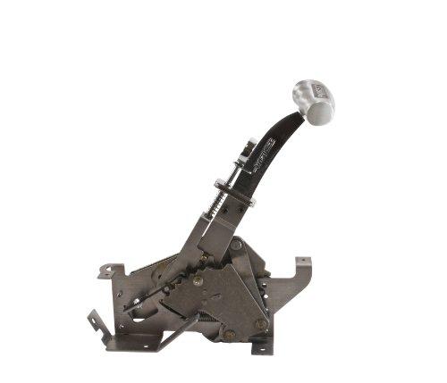 Hurst 3838530 V-Matic 3 Shifter by Hurst (Image #1)