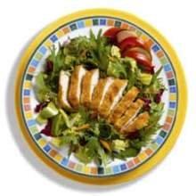 Golden Dipt Natural Gourmet Coating 50 Lb --- One Each by Golden Dipt
