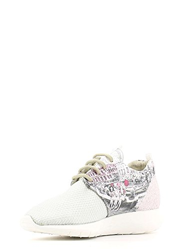 YNOT s16 ayw224 scarpa lacci