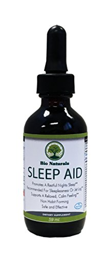 bio-naturals-100-all-natural-sleep-aid-liquid-formula-works-faster-than-sleeping-pills-non-habit-for