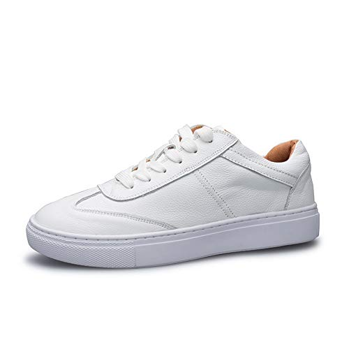 36 EU SDC05966 5 Blanc AdeeSu Sandales Blanc Femme Compensées YRHwZq