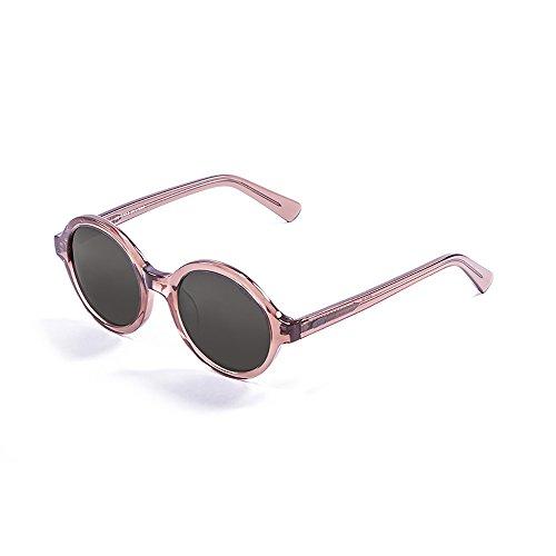 Ocean Sunglasses Japan Lunettes de Soleil Mixte Adulte, Ginger Transparent  ... 838e06be7820
