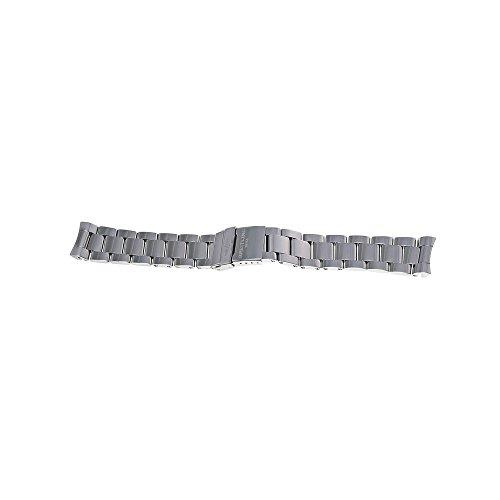 Breitling Superocean 20/18mm Professional III Bracelet 161A