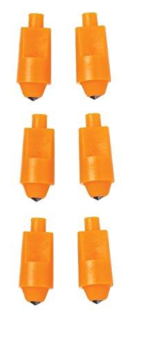 Bulk Buy: Fiskars Circle Cutter Replacement Blades 2/Pkg ...