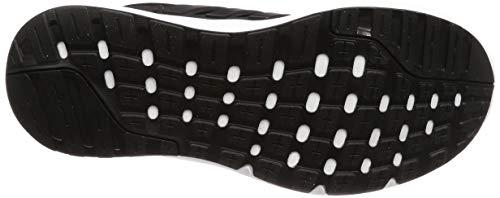 Adidas Galaxy Black Da Uomo Black Black core Running Nerocore Core 4Scarpe MpqSUzV