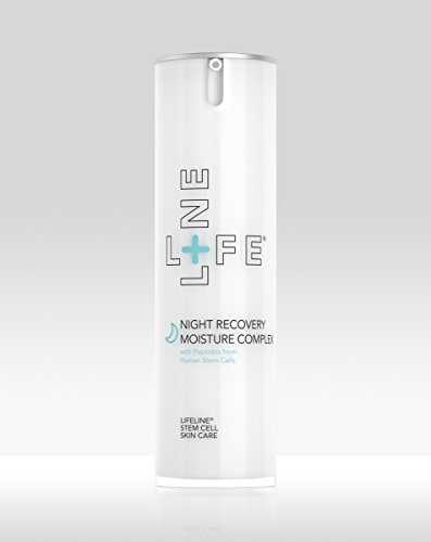 Skin Care Lines - 5