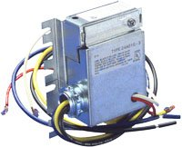White-Rodgers / Emerson 24A05Z1 277V ELEC.HEAT RELAY, ()