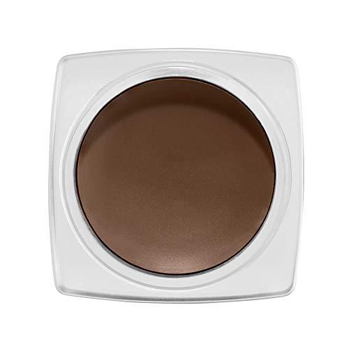 https://railwayexpress.net/product/nyx-professional-makeup-tame-frame-eyebrow-pomade-chocolate/