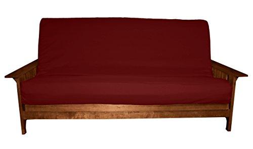cover futon - 9