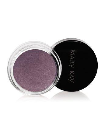 Mary Kay Under Eye Cream - 5