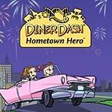 Diner Dash: Hometown Hero [Download]