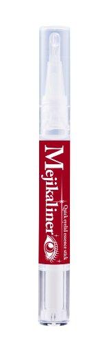 Mejikaliner Double Eyelid Essence Stick 2ml
