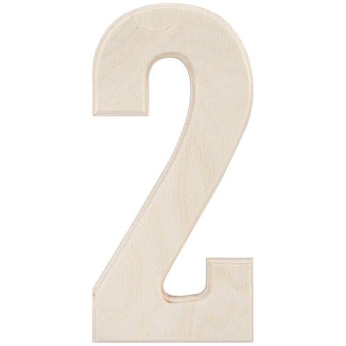 number 2 craft - 4