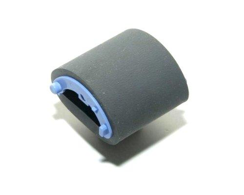 HP LaserJet 3380All-In-One Series Roller, Pick-Up, LJ1000/1150/1300/3300/10/20/30/80 RL1-0303-000 (Hp Laserjet 3380)