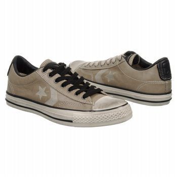 37abcc7e616f netherlands converse by john varvatos mens jv star player ox timberwolf  12.0 cf50e fceb3