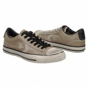 19f8088a185d70 Amazon.com  Converse By John Varvatos Men s Jv Star Player Ox (Timberwolf  12.0 M)  Shoes