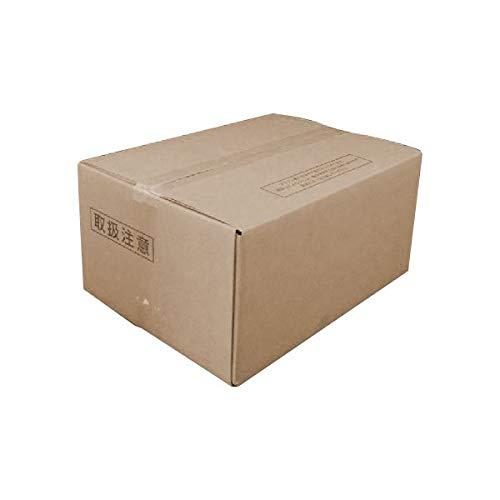 王子製紙 OKトップコート+ A3Y目84.9g 1箱(2000枚:500枚×4冊) AV デジモノ パソコン 周辺機器 用紙 その他の用紙 14067381 [並行輸入品] B07P1HXCX9
