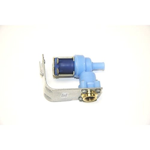 GE WD15X10003 Water Valve for Dishwasher