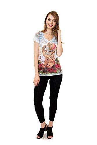 Buy bespoke shirts