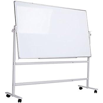ghent 48 x120 horizontal sliding panel unit porcelain magnetic 28 gauge whiteboard. Black Bedroom Furniture Sets. Home Design Ideas