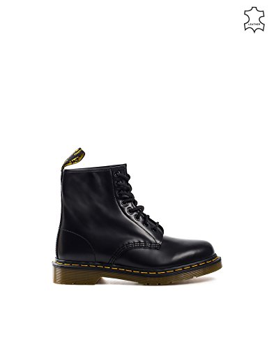 Dr Martens - 1460 mujer Negro Taille 38