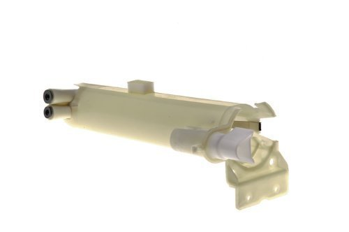 Whirlpool W10121138 Housing for Refrigerator by Whirlpool, Model: , Hardware Store