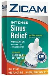zicam-sinus-relief-size-5-oz-12-hour-non-drowsy-nasal-gel-menthol-eucalyptus