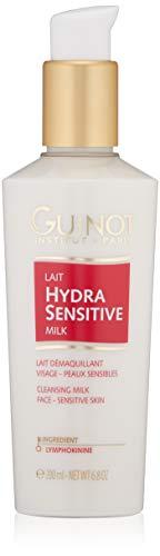 Guinot Hydra Sensitve Cleanser, 6.8 Oz