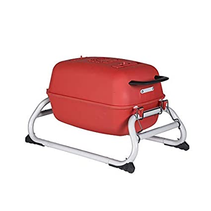 Amazon.com: PK Grills GS-X Original PKGO - Parrilla y ...