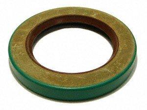 SKF 31870 Grease Seals