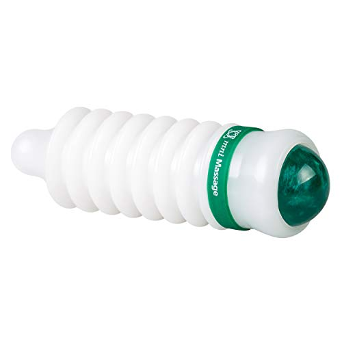 Core Products Omni Multi-Massage Roller - Green