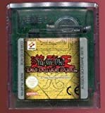 Yu-Gi-Oh!: Das Dunkle Duell (Game Boy Color)