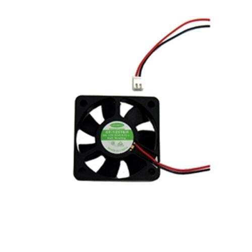 MRT SUPPLY Biocube 8 & 14 Aquarium Light Hood Cooling Fan OEM with Ebook by MRT SUPPLY (Image #3)