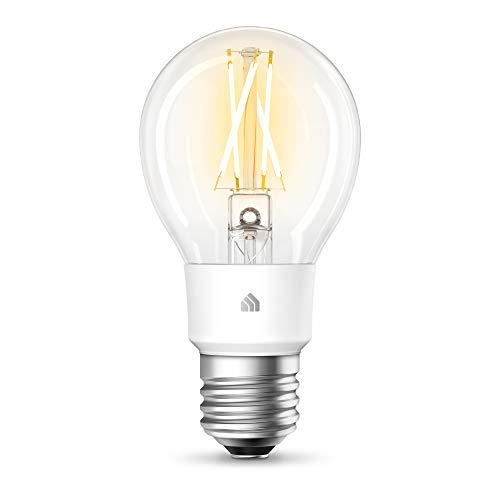 TP-LINK Kasa Filament Smart