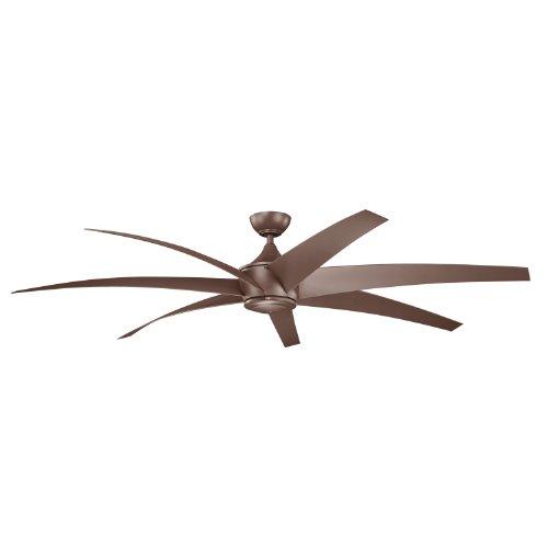 ceiling fan 80 - 2
