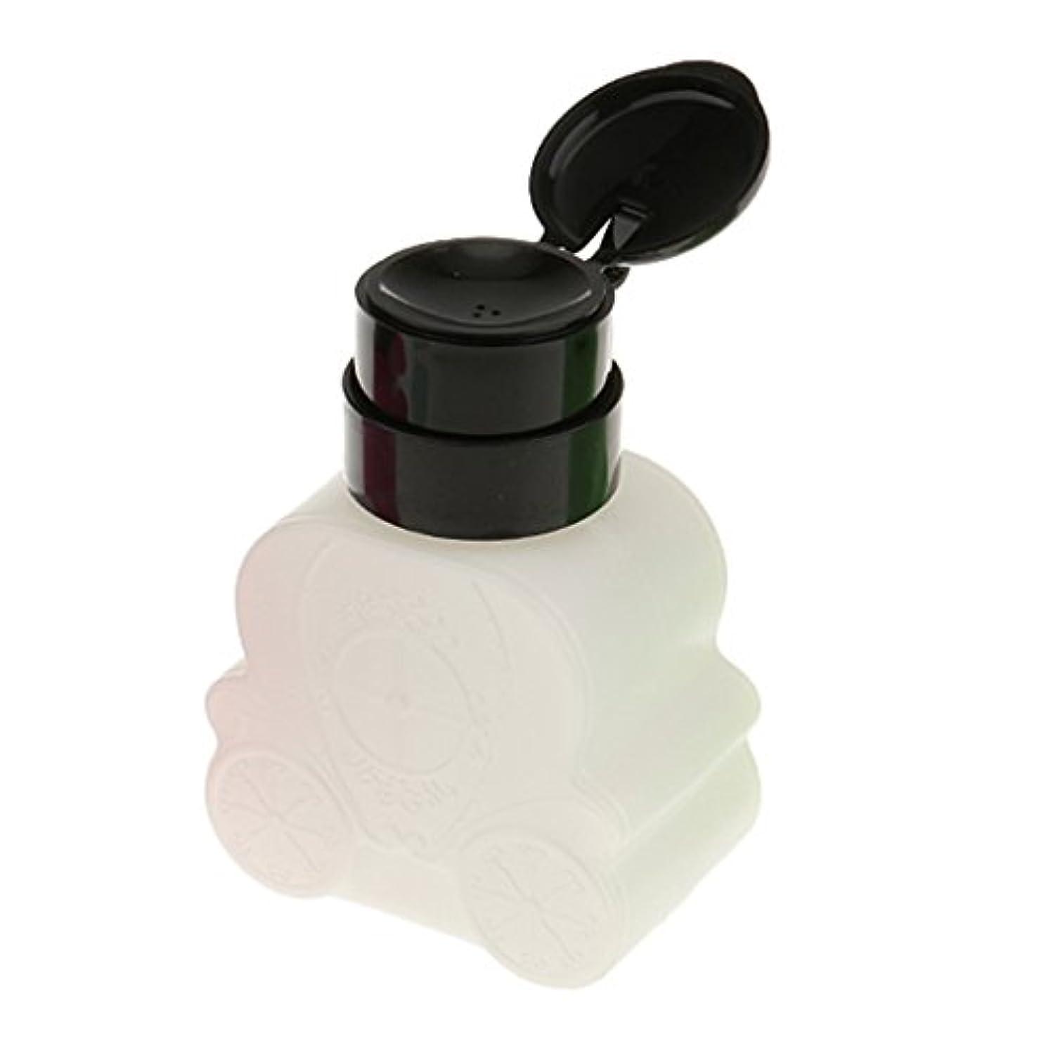 フランクワースリー異邦人超高層ビルT TOOYFUL 空き瓶 空のプラスチックボトル 化粧品 空ボトル