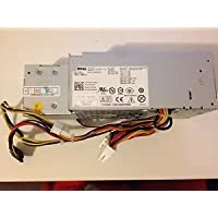 2V0G6 Dell 235W POWER SUPPLY OPTIPLEX 380 SFF, H235PD-02, UP/N D235P00