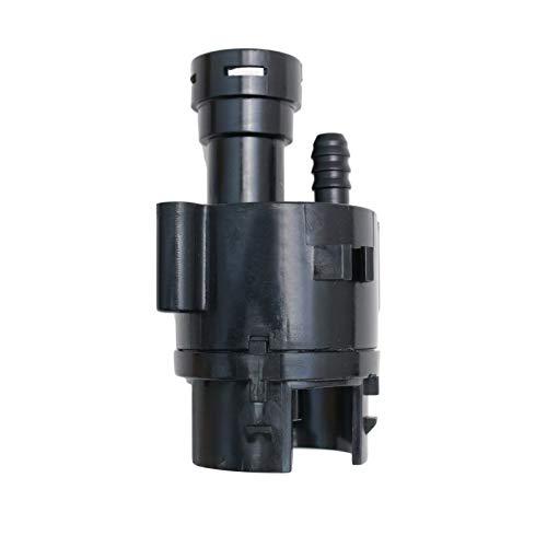 1000 / RZR 4 570 800 900 / Scrambler 850 1000 / Slingshot/Sportsman 450 550 850 1000 / Trail Boss 330 2011-2018 ATV/UTV Fuel Filter ()