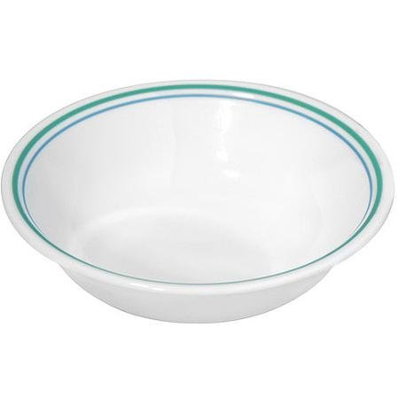 Corelle Livingware 10oz Dessert Bowl Country Cottage,